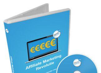 affiliate-marketing-revolutie-betrouwbaar